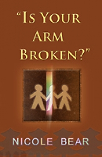 Is Your Arm Broken?