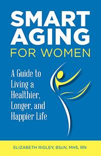 Smart Aging for Women