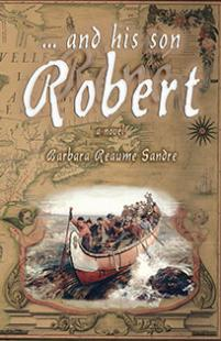 ... And His Son Robert