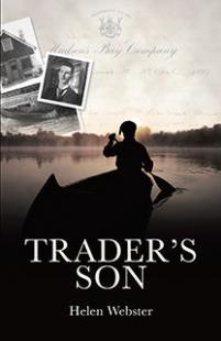 Trader's Son