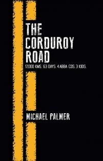 The Corduroy Road