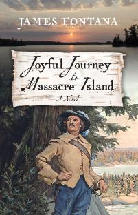 Joyful Journey to Massacre Island