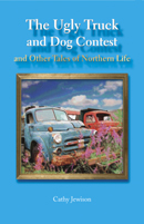The Ugly Truck and Dog Contest