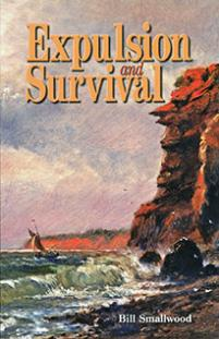 Expulsion and Survival