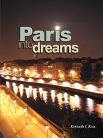 Paris Into Dreams