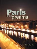Paris Into Dreams