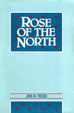 Rose of the North