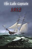 The Lake Captain 1812