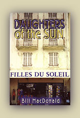Daughters of the Sun / Filles du Soleil