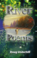 River Poems