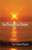 You Through Your Dreams