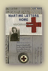 Wartime Letters Home