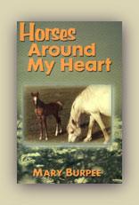 Horses Around My Heart