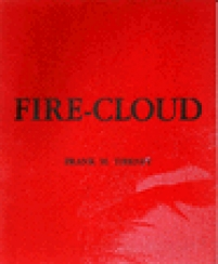 Firecloud