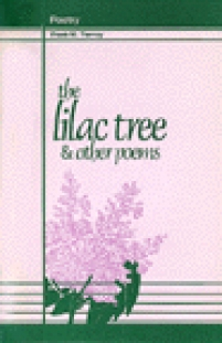 Lilac Tree and Other Poems