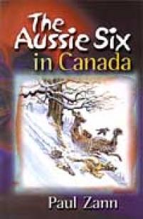 Aussie Six in Canada