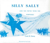 Silly Sally and the Picnic with the Porpoises