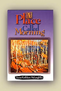 Place Called Morning