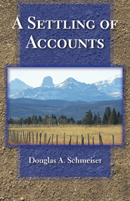 A Settling of Accounts