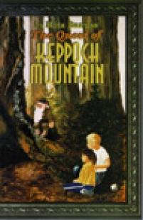 Quest of Keppoch Mountain
