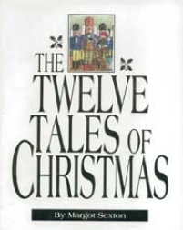 The Twelve Tales of Christmas