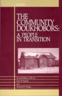 Community Doukhobors