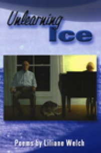 Unlearning Ice