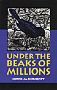 Under the Beaks of Millions