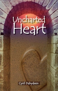 Uncharted Heart