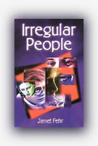Irregular People