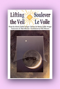 Lifting the Veil / Soulever Le Voile