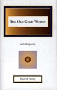 Old Gold Woman