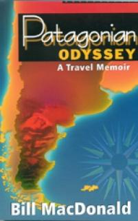 Patagonian Odyssey
