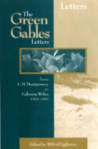 The Green Gables Letters