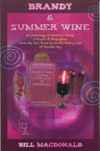 Brandy & Summer Wine