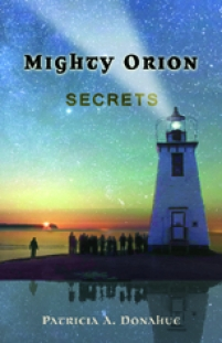 Mighty Orion Secrets