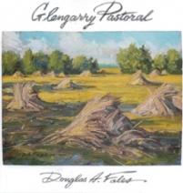 Glengarry Pastoral