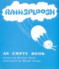 Rainsploosh