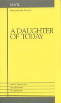 Daughter of Today
