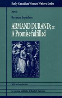 Armand Durand