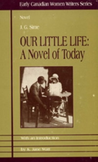an autobiography of a writers early life and family A writer whose personal life paralleled his fictional works, porter lived a varied   born on september 11, 1862, to a middle-class family, william was the middle.